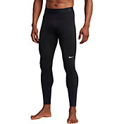 Nike Men's Hyperwarm Golf Tights