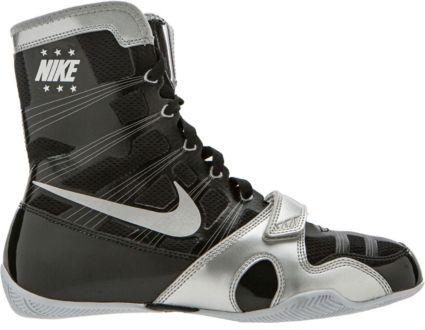 online retailer 39f36 55d72 Nike HyperKO Boxing Shoes