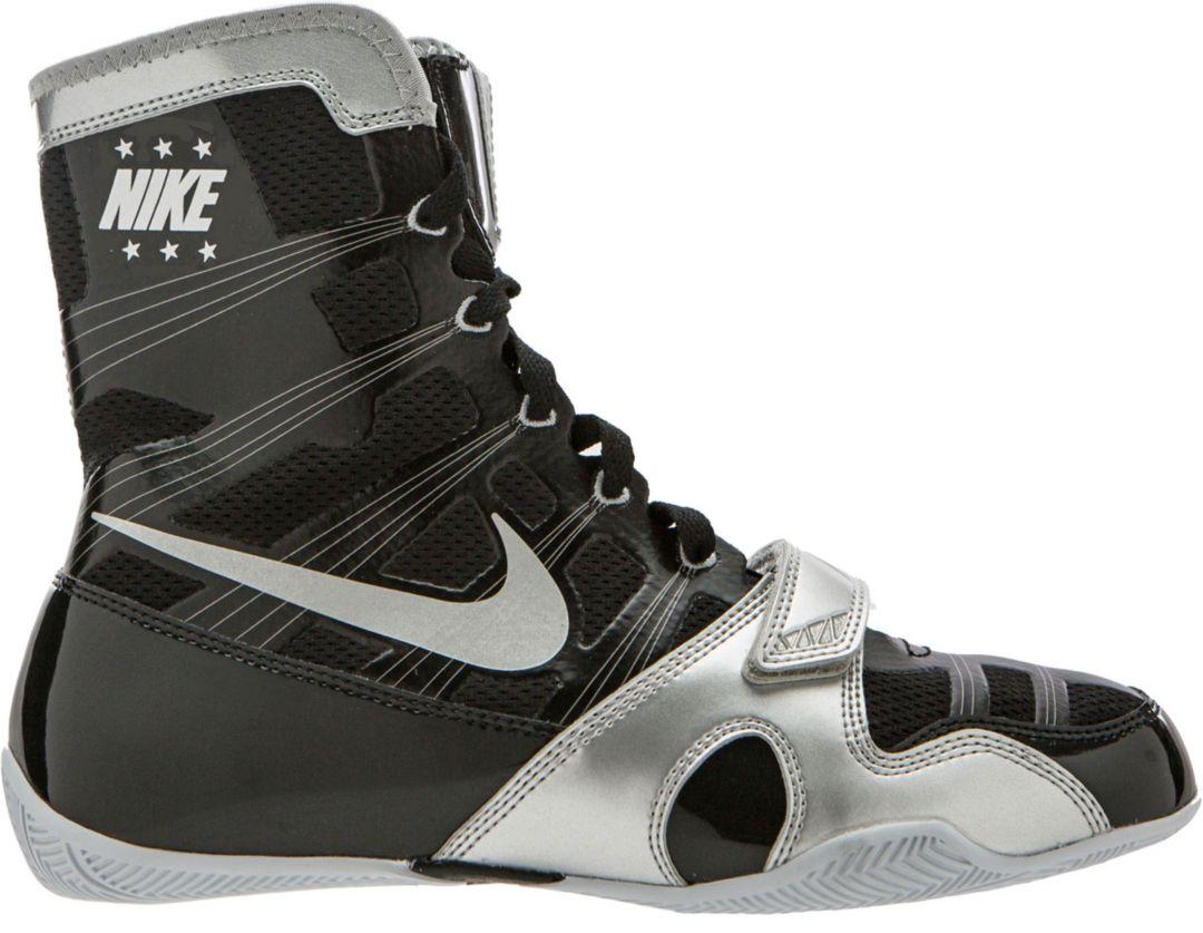 Nike Shoes Boxing Hyperko Hyperko Shoes Boxing Boxing Nike Shoes WEIDH29Y