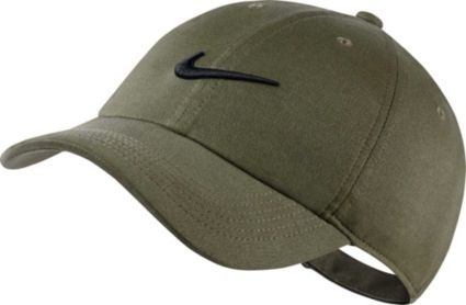 Nike Men s AeroBill Heritage86 Adjustable Hat. noImageFound 348d69116b6