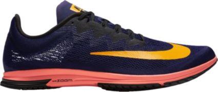 501c324c3cab3b Nike Air Zoom Streak LT 4 Cross Country Shoes