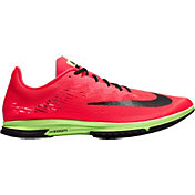 Nike Air Zoom Streak LT 4 Cross Country Shoes