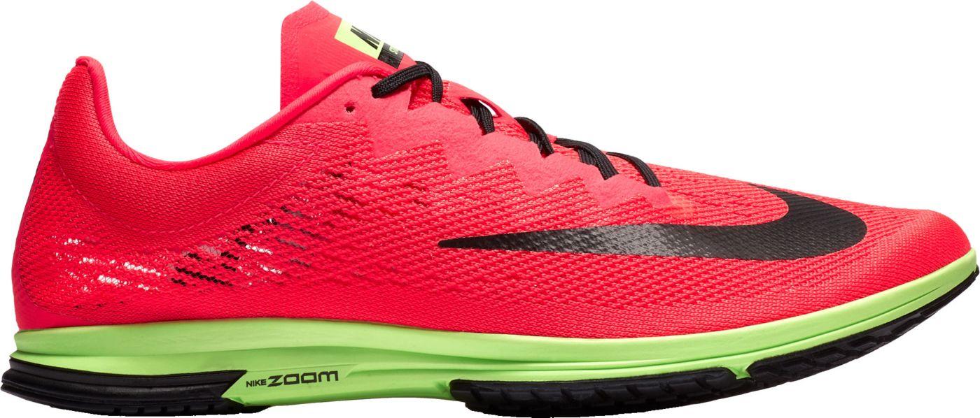 Nike Air Zoom Streak LT 4 Cross Country Shoes