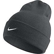 Nike Men's Swoosh Beanie