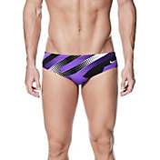 Nike Men's Tidal Riot Brief