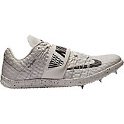 Nike Triple Jump Elite Track and Field Shoes