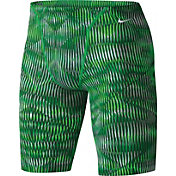 16cfe7308e Men's Jammers | Best Price Guarantee at DICK'S
