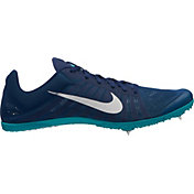 7fa3641802403 Product Image · Nike Zoom D Track and Field Shoes