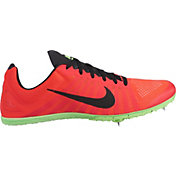 Nike Zoom D Track and Field Shoes