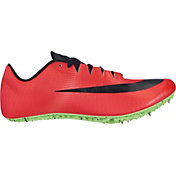 Nike Zoom Ja Fly 3 Track and Field Shoes