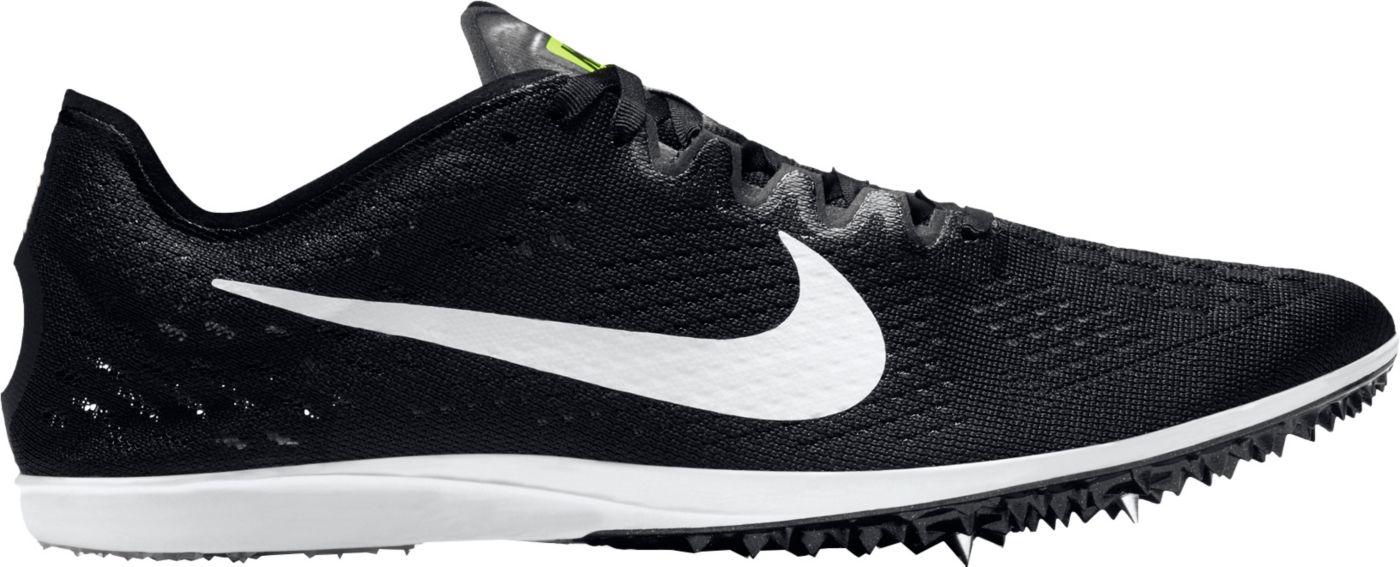 Nike Zoom Matumbo 3 Track and Field Shoes