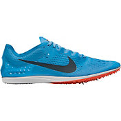 Nike Zoom Matumbo 3 Track and Field Shoes