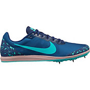 b0c9b4ccc Product Image · Nike Men s Zoom Rival D 10 Track and Field Shoes