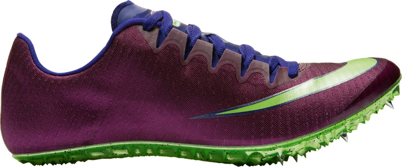 Nike Zoom Superfly Elite Track and Field Shoes