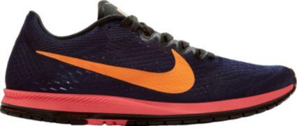 super popular a8fee 6c176 Nike Zoom Streak 6 Cross Country Shoes