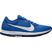 Nike Zoom Streak 6 Track and Field Shoes