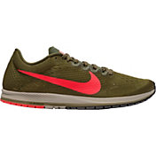 Nike Zoom Streak 6 Cross Country Shoes