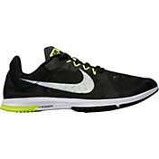 Nike Men's Zoom Streak LT 3 Cross Country Shoes