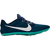 Nike Zoom Victory 3 Track and Field Shoes