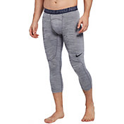 fa131683 Nike Pro Combat Compression | Best Price Guarantee at DICK'S