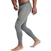acf395fd76 Compression Pants & Tights for Men | Best Price Guarantee at DICK'S