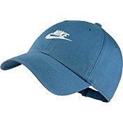 Product Image · Nike Sportswear H86 Cotton Twill Adjustable Hat fd1677f1ec1a