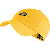 83cb9d9de11ef Nike Sportswear H86 Cotton Twill Adjustable Hat