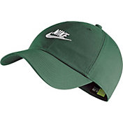 9220a61ad8279 Compare. Product Image · Nike Sportswear H86 Cotton Twill Adjustable Hat