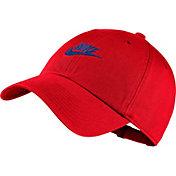 Nike Sportswear H86 Cotton Twill Adjustable Hat