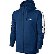 Nike Men's Sportswear Jacket