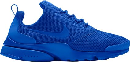 d9a67cddb154 ... Nike Men s Presto Fly Shoes DICK S Sporting Goods sale online b621a  c6039  Womens ...