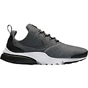 Nike Men's Air Presto Ultra SE Shoes