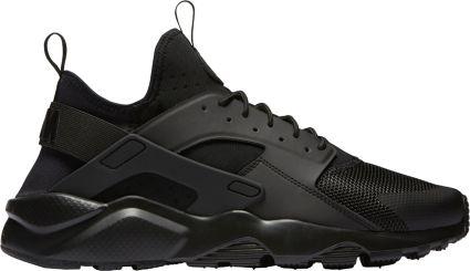 reputable site 2fec3 af5ce Nike Men s Air Huarache Run Ultra Shoes. noImageFound