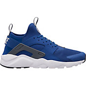 f5c007954d2 Compare. Product Image · Nike Men s Air Huarache Run Ultra Shoes