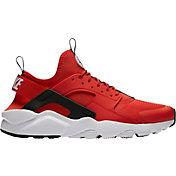 best website 10f13 254a4 Nike Men s Air Huarache Run Ultra Shoes   DICK S Sporting Goods