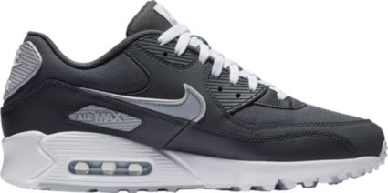 newest collection e8df6 da744 Nike Mens Air Max 90 Essential Shoes  DICKS Sporting Goods