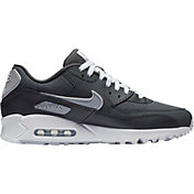 a07040c58e304 Nike Air Max 90 Shoes
