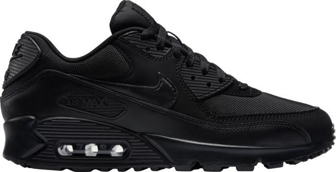 Nike✔Men's Air Max 90 Essential Running Shoe
