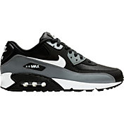 Nike Air Max 90 Shoes  4e076bdb0