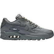 eb25007b89ae Product Image · Nike Men s Air Max  90 Essential Shoes in Cool Grey White