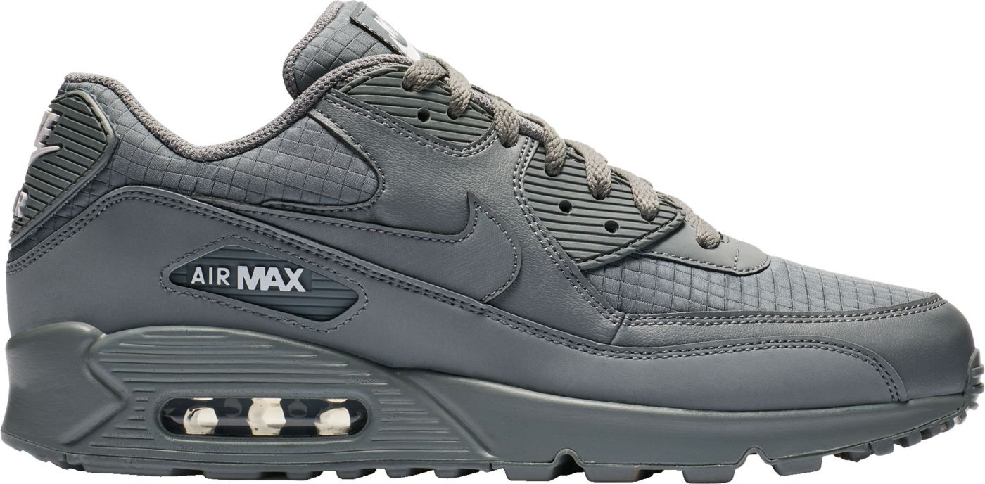 Nike Men's Air Max '90 Essential Shoes