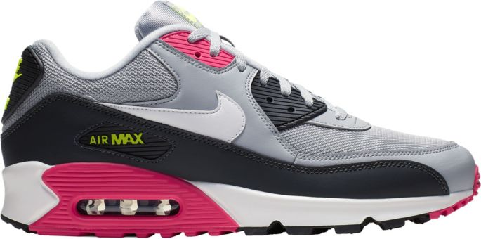 Cheap Nike Air Max 1 Essential Nike New Arrival Shoes mens