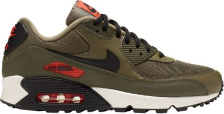 9999ba2d0d Green Nike Shoes | Best Price Guarantee at DICK'S