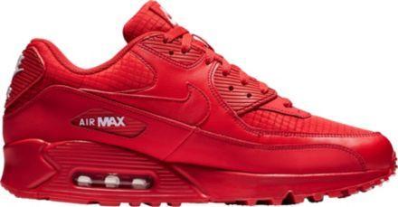 a8084a7ab090 Nike Men  39 s Air Max   39 90 Essential Shoes