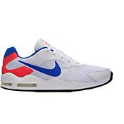 Nike Men's Air Max Guile Shoes