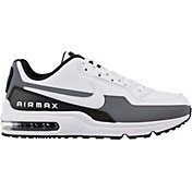 Nike Men's Air Max LTD 3 Shoes