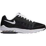 Nike Men's Air Max Invigor SE Shoes