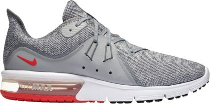 online store 36c29 bbb55 Nike Men s Air Max Sequent 3 Running Shoes. noImageFound. 1   1