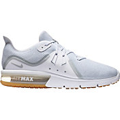 Product Image · Nike Mens Air Max Sequent 3 Running Shoes