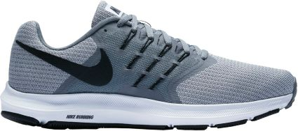 purchase cheap 1c381 b625a Nike Men s Run Swift Running Shoes